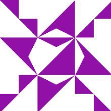 arpita_isd's avatar