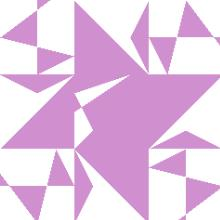 arppkp's avatar