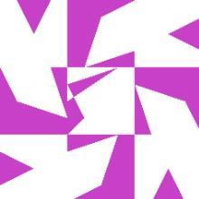 ARPrathap's avatar
