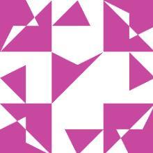 arr3.0's avatar