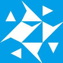 arron.thornhill's avatar