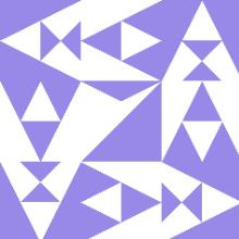 Arrowing's avatar
