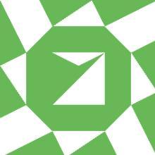arrowren's avatar