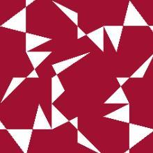Arsalan7's avatar