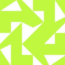 arsaleng82's avatar