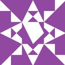 Arsenalfandan's avatar