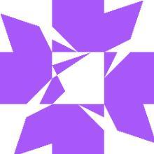 Arsenk01's avatar