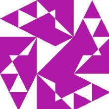 arserv's avatar