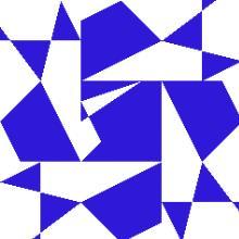ArshadMaliik's avatar