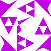 Arshadmalik's avatar