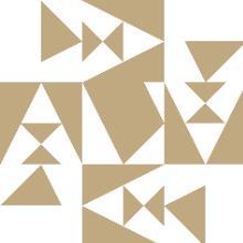 arshian1's avatar