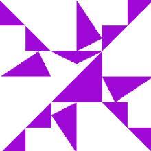 Arshimet's avatar