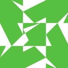 ARSIT's avatar