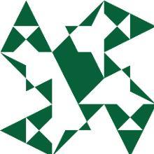 arslaner's avatar