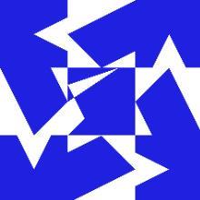 Art-nsk's avatar