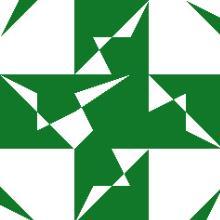 art-r's avatar