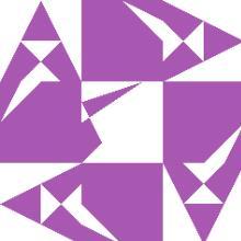 Art123's avatar