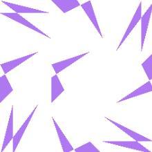 Art123456789's avatar
