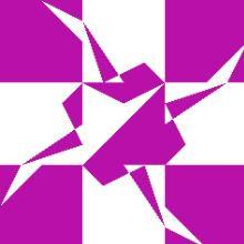 Art4iks's avatar