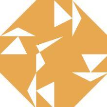 arta2012's avatar