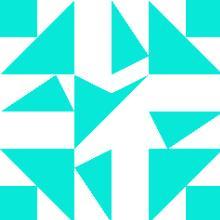 Artadius's avatar
