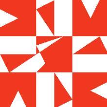 artcavalcante's avatar