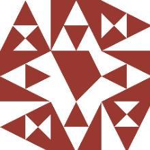 Artdiez's avatar
