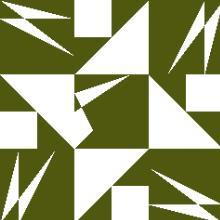 ArtechSoft's avatar