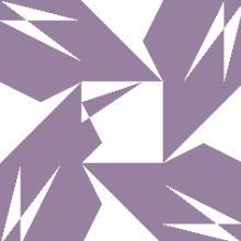 Artem76-2's avatar