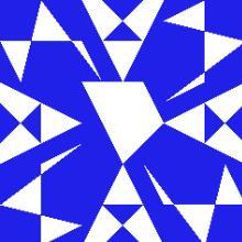 artem_k's avatar