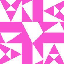 ArtemN77's avatar