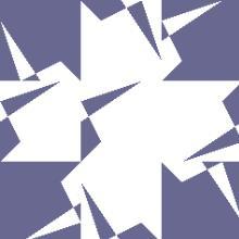 Artemprodigy's avatar
