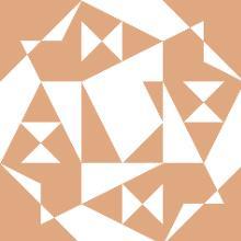 artemvk365's avatar