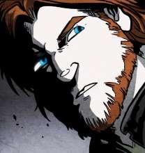 Arterion86's avatar