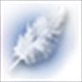 artglass's avatar