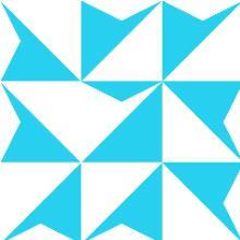 ARthemiaz's avatar