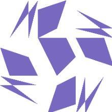 Arthroz's avatar