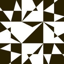Arthur2222's avatar