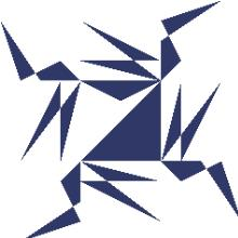 arthur4545's avatar