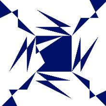 ArthurBarnhouse's avatar
