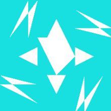 ArthurBC's avatar