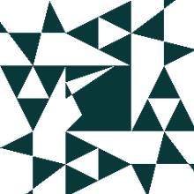 arthurcruz's avatar