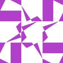 artiefur's avatar