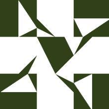 Artifect's avatar