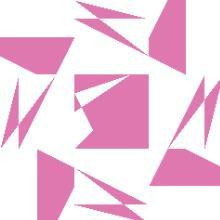 Artimonier's avatar