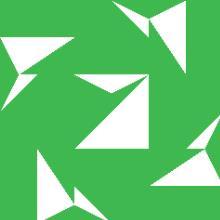 Artinis's avatar
