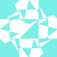 Artisism's avatar
