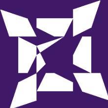 artistdedigital's avatar