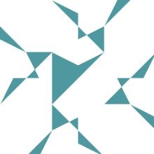 artisticweb's avatar