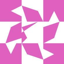 ArtistShare's avatar